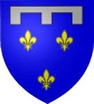 Orléanais Berry