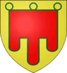 Centre Auvergne