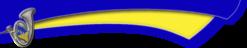 Fédération Nationale des Amicales de Chasseurs